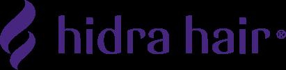 Hidra Hair